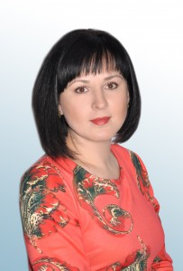 Карпова О.Н.