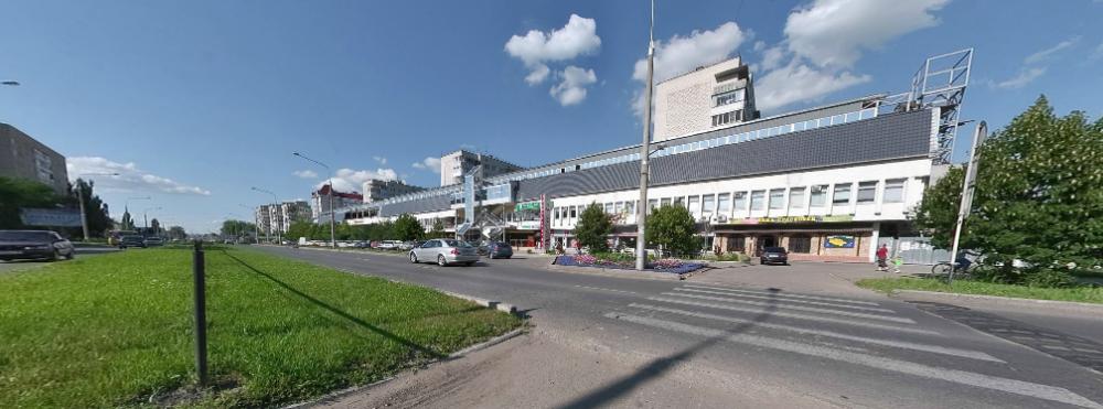 Управление образования администрации города Невинномысска