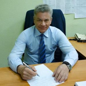 Кравчук Роман Фёдорович